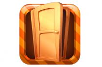 100 Дверей Сезон 3 уровни 1 — 10