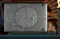 100 дверей дом головоломок 43 уровень прохождение