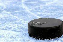 Хоккей Россия Словакия — какой счет? 13 мая, Чемпионат мира, прямая трансляция
