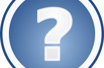 Кто отравил купца Бориса Измайлова в повести Николая Лескова? Ответ из 5 букв