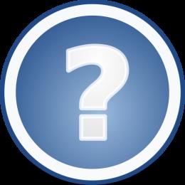 Пропал оффлайн Вконтакте — невидимка ВК больше не работает?