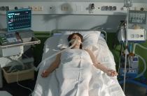 Продолжение сериала Гречанка — выйдет ли 2 сезон?