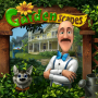 Gardenscapes мод