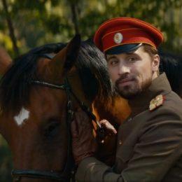Фильм Герой 2017 с Димой Биланом — актеры и роли, содержание, рейтинг
