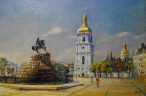 27 — 28 мая 2017 день Города Киева — программа мероприятий, концерт, праздничный салют