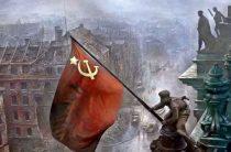 Когда Парад Победы и салют на 9 мая 2017 года в Екатеринбурге