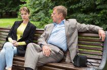 Сериал Психологини на СТС — сколько серий, актеры и роли, содержание