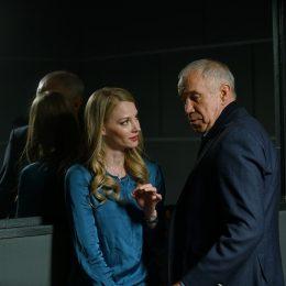 Сериал По ту сторону смерти на НТВ — сколько серий, актеры и роли, содержание