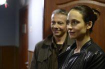 Сериал Полицейский участок — сколько серий, актеры и роли, содержание
