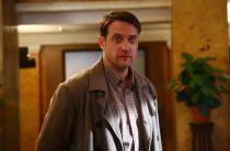 Кирилл Сафонов — в каких фильмах и сериалах снимался?
