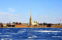 Программа праздничных мероприятий на день города Санкт-Петербурга 27 и 28 мая 2017 года, праздничный салют