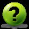 Ответы на игру Кто хочет стать миллионером 9 декабря 2017 года (9.12.2017)