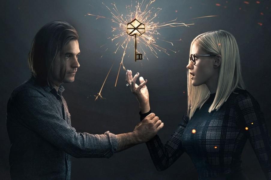 Сериал Волшебники 4 сезон - дата выхода продолжения сериала
