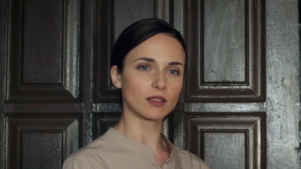 Сериал Плакучая ива (2018) - описание серий, сюжет