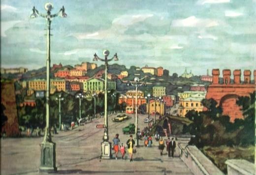 День города Смоленска 29 сентября 2018 – программа мероприятий, когда салют