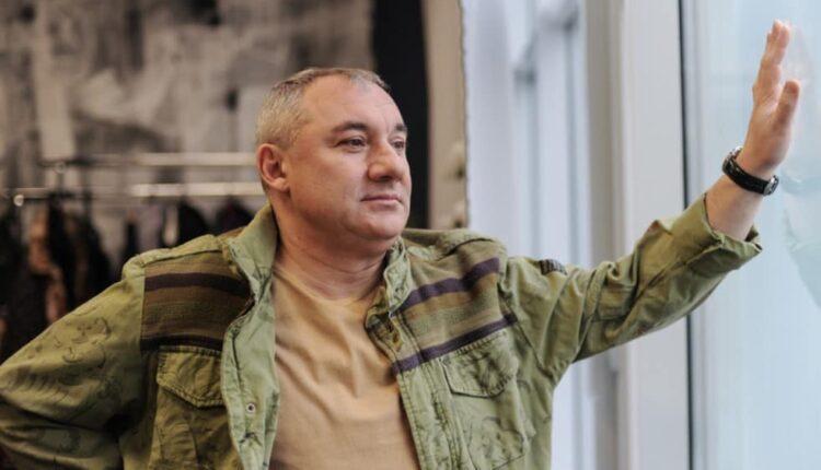 Сериал На краю (Россия-1) содержание всех серий
