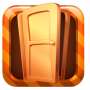 100 Дверей Сезон 3 уровни 46 — 50