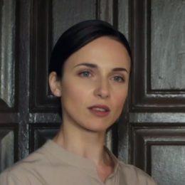 Анна Снаткина – фильмография и биография