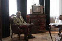 Сериал Крепость Бадабер – сколько серий, актеры и роли, краткое содержание
