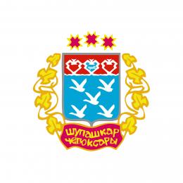 День города Чебоксары 18 и 19 августа 2018 года – программа мероприятий, салют