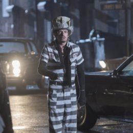 Сериал Готэм 16 серия 4 сезона – дата выхода, анонс, содержание