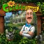 Gardenscapes 308 уровень
