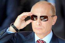 Когда выйдет Фильм Оливера Стоуна «Путин» на Первом канале в России? Дата премьеры?