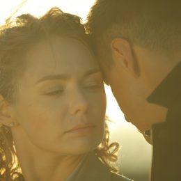Снимут ли 4 сезон сериала Мажор – продолжение?