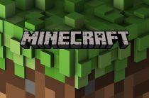 Какие ID зачарований для Minecraft