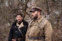 Сериал Остаться в живых (2018) на Россия-1 – сколько серий, содержание