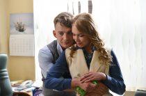 Сериал Праздник разбитых сердец – сколько серий, содержание, актеры и роли