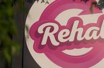 """Шоу """"РЕХАБ"""" на Пятнице – что такое Рехаб?"""