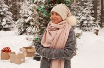 Сериал Родные пенаты (2018) на Россия 1 – сколько серий, содержание, актеры