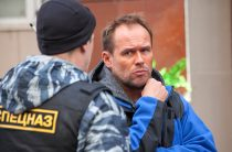 Сериал Склифосовский 6 сезон – сколько серий, содержание, актеры и роли