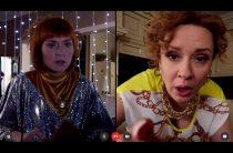 Сериал Света с того света на ТНТ – сколько серий, содержание, актёры и роли