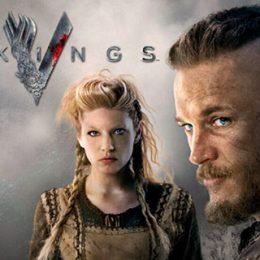 Когда выйдет 5 сезон сериала Викинги?