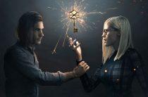 Сериал Волшебники 4 сезон – дата выхода продолжения сериала