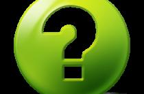 Ответы на игру Кто хочет стать миллионером 30 декабря 2017 года (30.12.2017)
