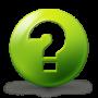 Как называется документ на право лечения и питания на курорте?