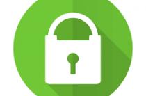 С 1 января 2019 года запрещено формирование электронной подписи с помощью ключей ЭП ГОСТ Р 34.10-2001.