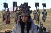 Сериал Золотая Орда содержание всех серий, чем закончится сериал?